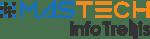 Mastech Infotrellis Logo