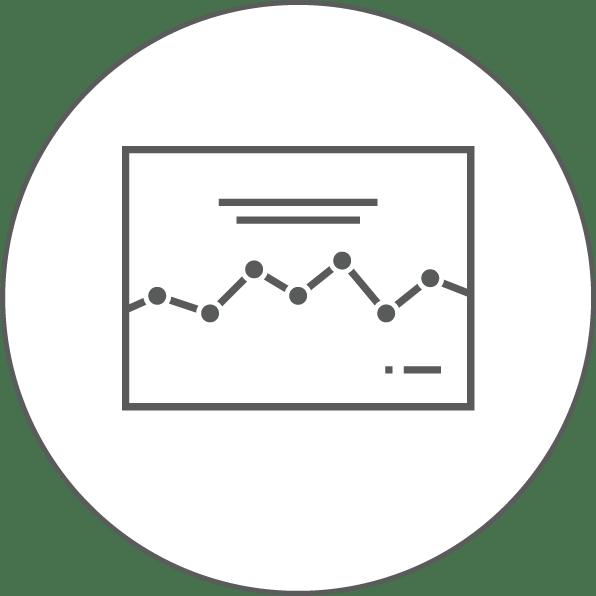 metric-design