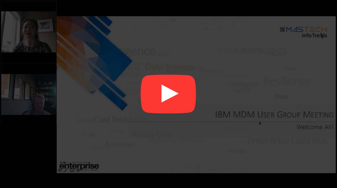 Edition2-Video-Thumbnail